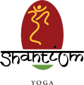 cropped-shantiom-logo-2